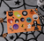 Wholesale Halloween Set With Sticker Card And Box