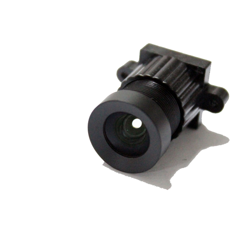 High definition12 MP 4.50mm lens F3.5 1/2.7