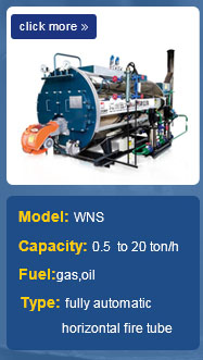 Fuel oil gas industrial steam boiler prices