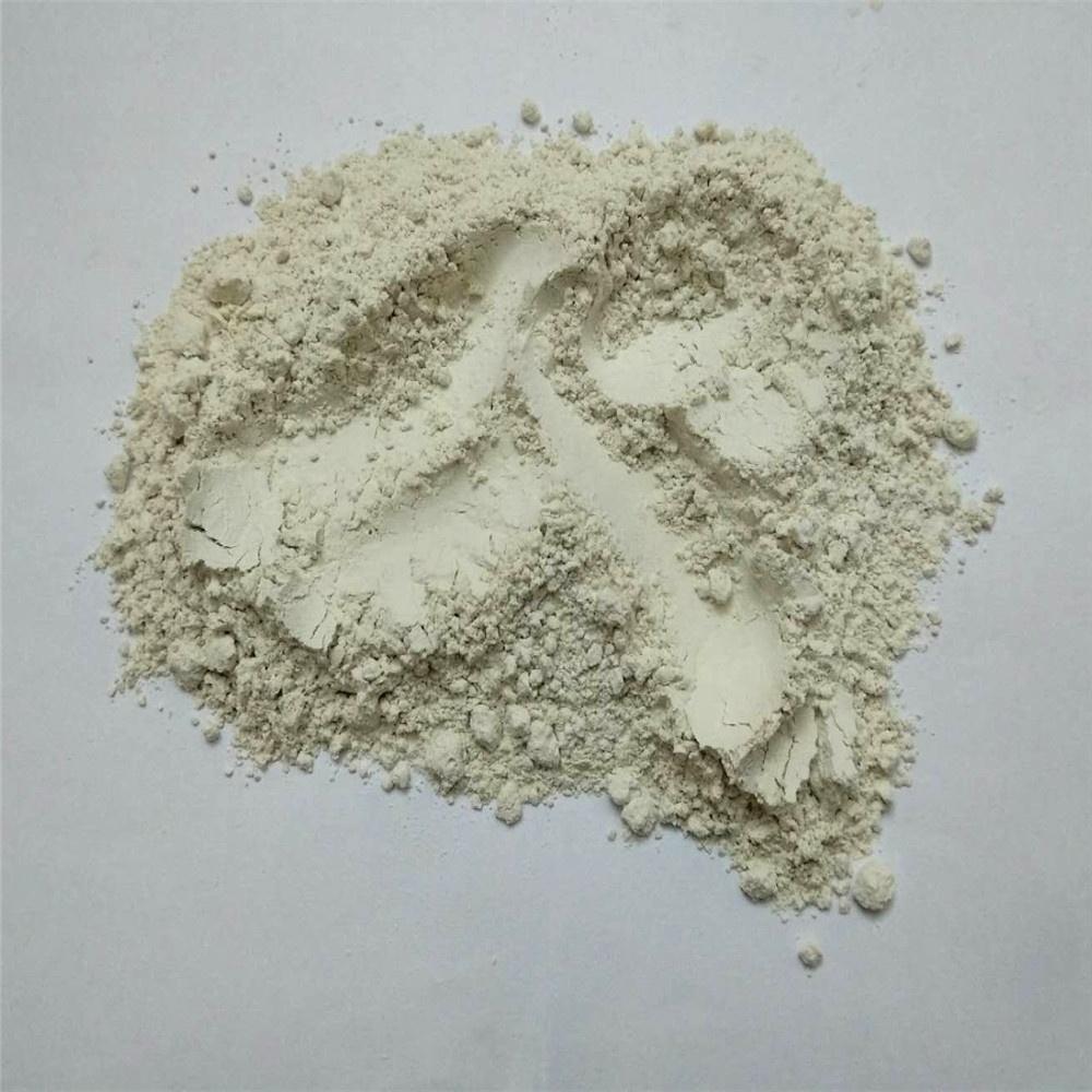 calcium bentonite clay powder