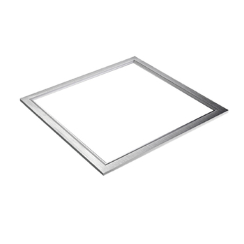 High quality 38W LED light panel, Square LED ceiling light, LED panel light