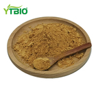 Water [ Chlorogenic Acid ] Chlorogenic Acid Water Soluble Chlorogenic Acid Green Coffee Bean Extract Powder