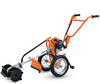 /product-detail/togo-52cc-hand-push-farm-garden-rotary-brush-cutter-62400600706.html
