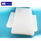 China manufacturer super value fully refined paraffin wax 58/60
