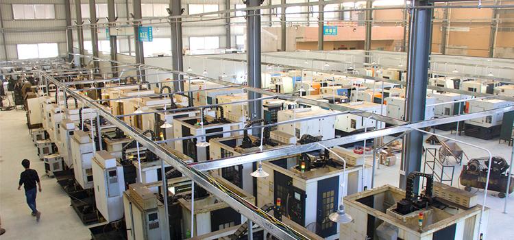 カスタムさまざまな中国サプライヤー提供カスタマイズされたアルミ CNC 加工オートバイ部品アクセサリー