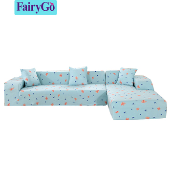 Waterproof high stretch sofa cover magic sofa cover zulu furniture waterproof premium sofa covers which are waterproof