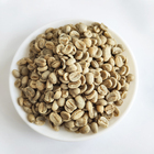 Hot sale arabica coffee bean price with wholesale arabica green coffee beans