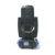 Big promotion stage light 260w 10r sharpy beam moving head light