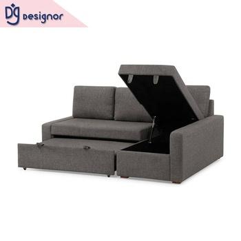 Dg Good Quality Sectional Corner L