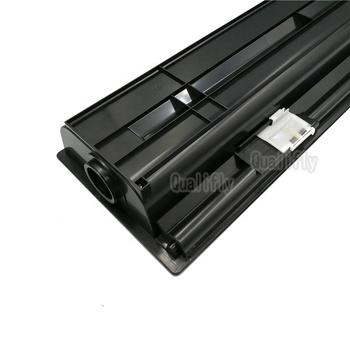 factory wholesale premium copier toner cartridge for kyocera TK418 KM1620 2020 2050 1650