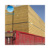 rockwool sandwich panel product line thin rockwool board polyurethane sandwich panel