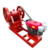 Good Service small mobile crushing plant rock