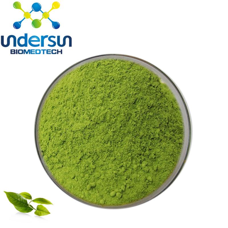 Organic Matcha Green Tea Factory Direct Supplier - 4uTea | 4uTea.com