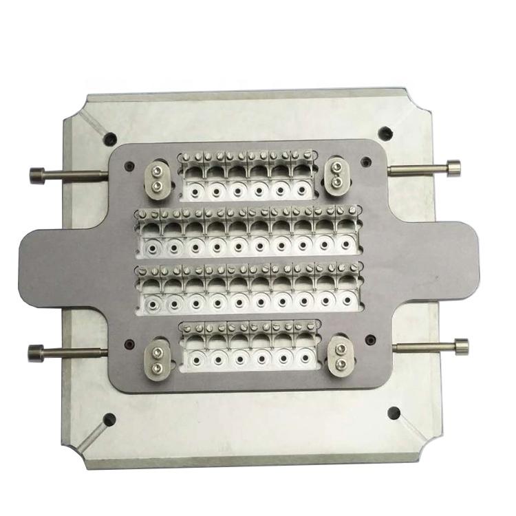 光ファイバ fc upc 32 高速固定研磨器具 fc upc クイック組立 · 分解研磨治具