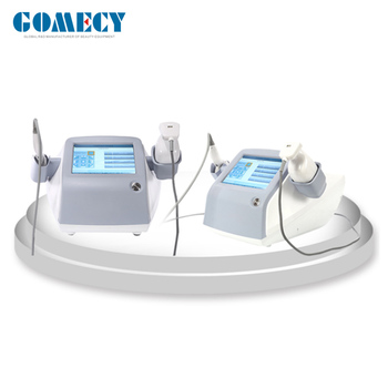 Best selling items liposonix korea hifu home use portable machine price face and body slimming machine
