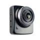 Mini Car Dvr Full HD 1080P 150 Degree Recorder Video Car Camera Generalplus chipset Dash Cam Dvr