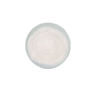 Antifat Pharmaceutical chemical raw materials - pharmaceutical bulk drugs CAS 282526-98-1 Cetilistat sittiristha