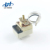 300 degree Celsius WHD-300B Capillary Thermostat with Nut