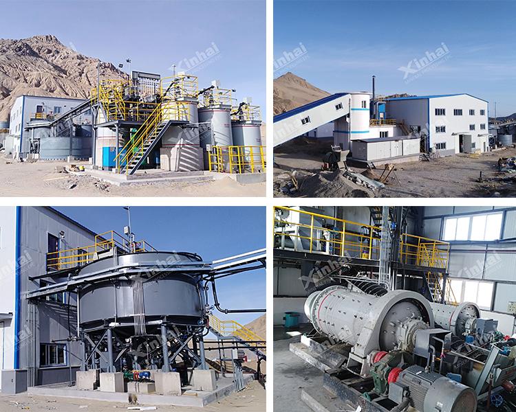 фасонов, сотни оборудование по переработке горной руды фото афише театра градский
