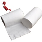 Economical and Practical Jumbo Roll Tissue Paper with logo of Hot selling