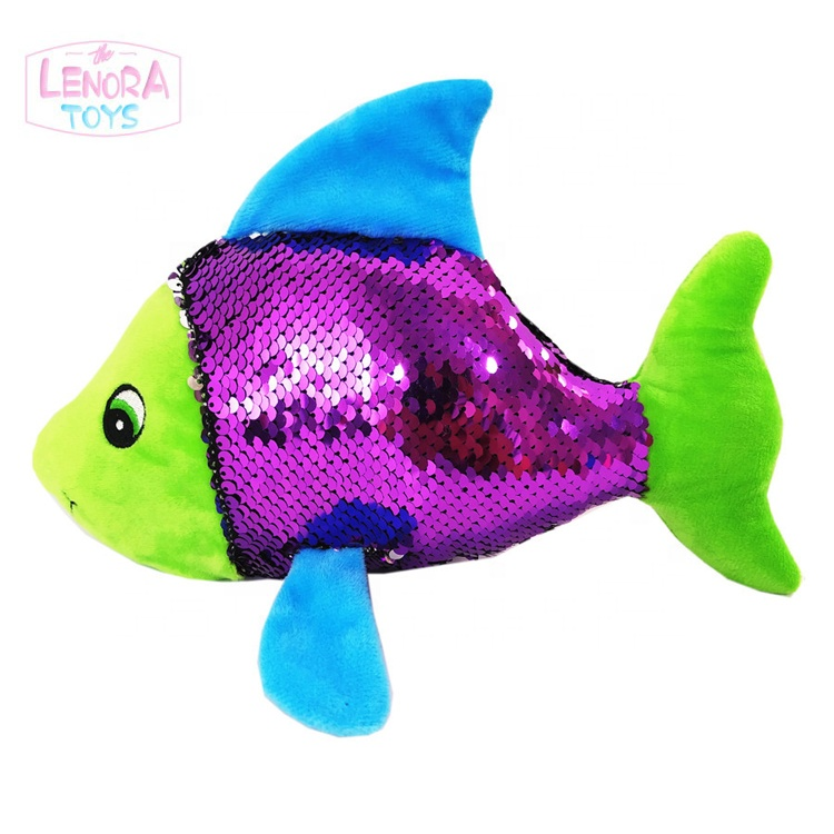 Good Quality and Price of Fifth Personality Game Props Animal Shark Hammer Soft Toys with Wholesale