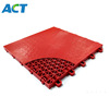 /product-detail/pp-indoor-sport-court-interlocking-floor-tiles-free-maintenance-plastic-basketball-flooring-1600075129384.html