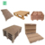 New design hot press wood pallet machine hydraulic hot press wood pallet