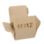 paper packaging sleeve soap paper box for handmade soap packaging