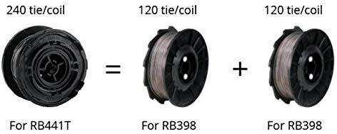 Gleery annealed black tie wire for binding,automatic rebar tying tools