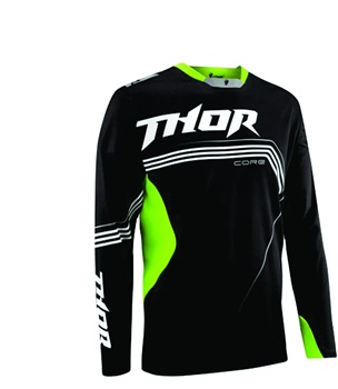 Custom sublimation unique motocross gear racing apparel/jersey/wear