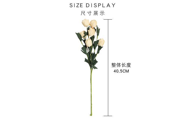 Perdagangan Jaminan Dirancang Jendela Dekorasi Tulip Hitam Dan Putih Bunga Sutra Buy Hitam Dan Putih Sutra Bunga Dekorasi Jendela Tulip Hitam Dan Putih Bunga Sutra Dirancang Jendela Dekorasi Tulip Hitam Dan Putih