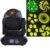 New Design moving head light stage effect  90W LED Spot Moving Head Light concert stage lighting