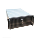 OEM Sheet Metal Stamping Custom PC Case PC Tower Case Aluminum Computer Case