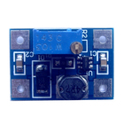 SX1308 adjustable Boost module High current 2A power module DC-DC Power module