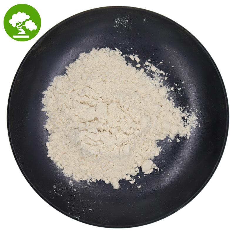 Farinha De Avelã 99% sabor de avelã Natural puro pó em estoque