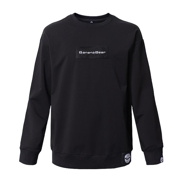 OEM haute qualité hommes mode casual sweat à capuche logo personnalisé fabricants de vêtements