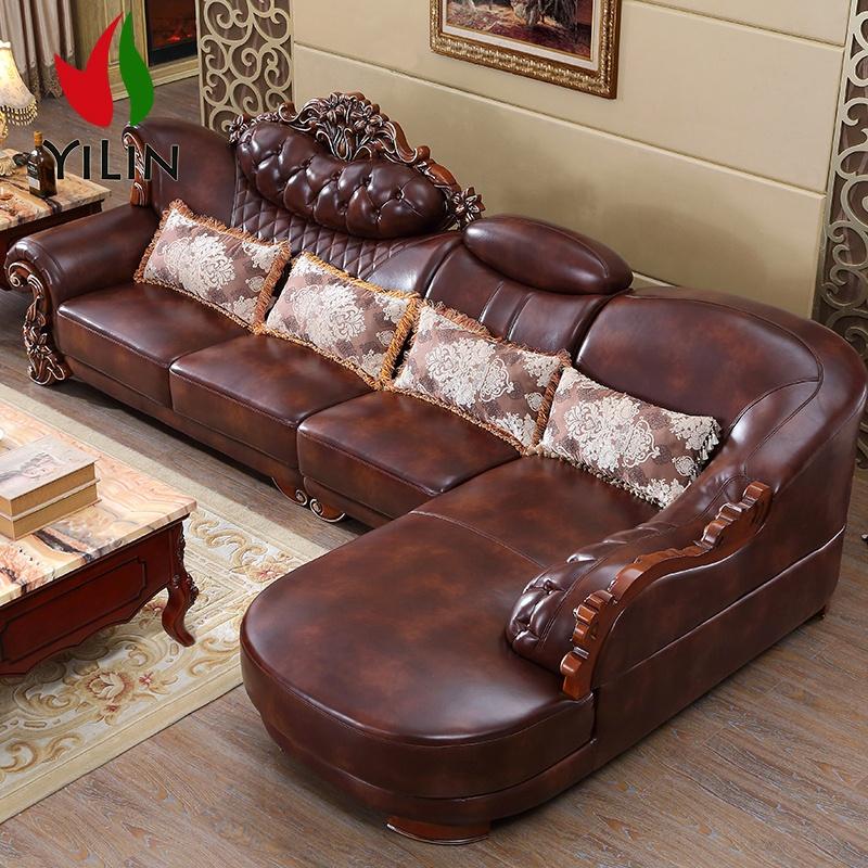 Latest Sofa Set Designs New Model