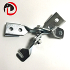 Manufacturers Supply Anti-vibration Bracket Hinge Type B