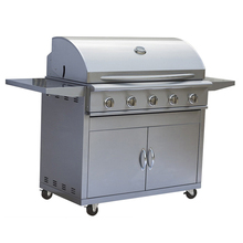 <span class=keywords><strong>BBQ</strong></span> <span class=keywords><strong>gas</strong></span> <span class=keywords><strong>grill</strong></span>