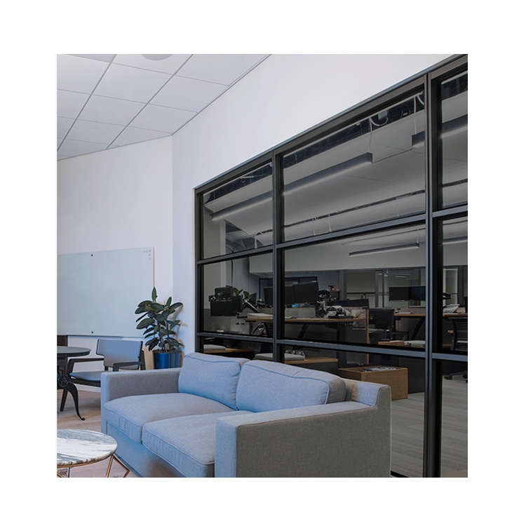 Transparent Smart Window,Electric Switchable Privacy Glass Factory price,PDLC Smart Glass