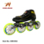 INLINE SPEED SKATE, SPEED SKATING, INLINE SKATE SHOE