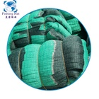 Internation Standard china shop stair railing safety fishing net With Stable Quality
