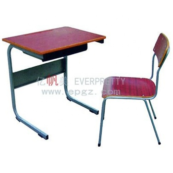 Werzalit Table Top Metal Study Table Formica Table Chairs View