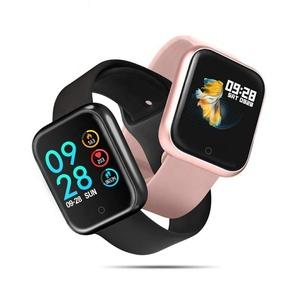 Image of Waterproof Women Smart Watch P70 Smartwatch With Blood Oxygen Sport Activity Tracker Fitness Heart Rate Monitor Blood Pressure