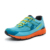Hot Popular Latest fashion men outdoor hiking trekking casual shoes for men and women