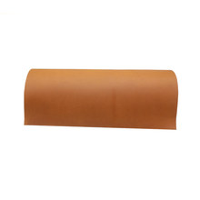 Кожаная сумка Crazy Horse, из натуральной воловьей кожи, для самостоятельного изготовления кожаных ремней, кошелька, сумки, обуви, ноутбука(Китай)