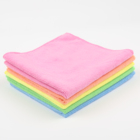 Microfiber Towel Terry 100 Polyester Custom Microfiber Dish Towel Terry Cloth