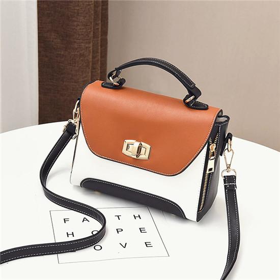 Женские сумки, модные женские сумки-мессенджеры, сумка через плечо с клапаном, милые сумки на плечо, высокое качество, маленькие сумки(Китай)