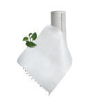 Cellulose microfiber towel bamboo fiber cleaning cloth