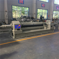 BQ1315/11 Mechanical Single Spindle wood logs rotary veneer peeling lathe machinery for plywood production